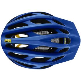 Mavic Crossmax SL Pro MIPS Helmet Herre sky diver/sky diver
